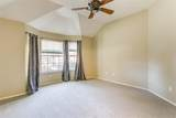 10126 Andre Drive - Photo 20