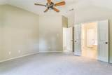 10126 Andre Drive - Photo 21
