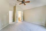10126 Andre Drive - Photo 22