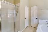 10126 Andre Drive - Photo 25