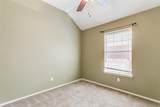 10126 Andre Drive - Photo 27