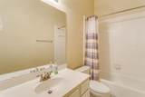 10126 Andre Drive - Photo 29