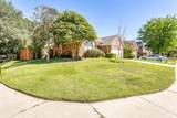 10126 Andre Drive - Photo 3