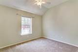 10126 Andre Drive - Photo 30