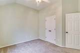 10126 Andre Drive - Photo 31