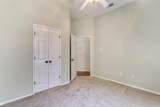 10126 Andre Drive - Photo 32