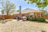 10126 Andre Drive - Photo 34