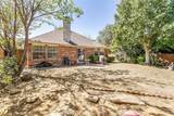 10126 Andre Drive - Photo 35