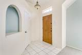 10126 Andre Drive - Photo 4