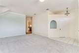 10126 Andre Drive - Photo 6