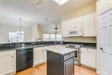 10126 Andre Drive - Photo 9