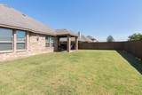 615 Ranchwood Drive - Photo 31