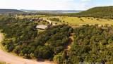 M9 Keechi Trail - Photo 1