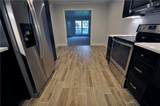 7904 Royal Lane - Photo 4