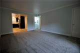 7904 Royal Lane - Photo 5