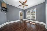 513 Brighton Avenue - Photo 12
