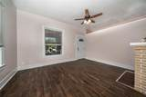 513 Brighton Avenue - Photo 3