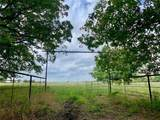 1318 County Rd 1350 - Photo 12