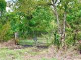 1318 County Rd 1350 - Photo 14