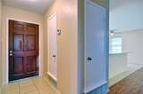 4828 Bonnell Avenue - Photo 3
