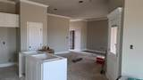 302 Carriage Hills Parkway - Photo 4