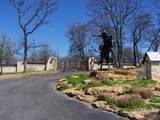 2 Summit Oaks Circle - Photo 10