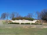 2 Summit Oaks Circle - Photo 11