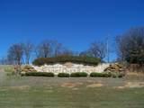 2 Summit Oaks Circle - Photo 12
