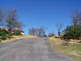 2 Summit Oaks Circle - Photo 13