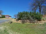 2 Summit Oaks Circle - Photo 14