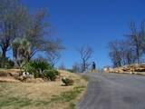 2 Summit Oaks Circle - Photo 15