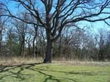 2 Summit Oaks Circle - Photo 2