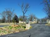 2 Summit Oaks Circle - Photo 7
