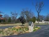 2 Summit Oaks Circle - Photo 8