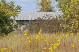 10Acres Cedar Ridge Court - Photo 4