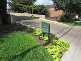 4837 Cedar Springs Road - Photo 3
