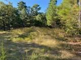 Pt.1 Pecan Bend - Photo 4