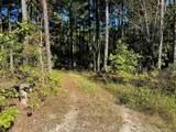Pt.1 Pecan Bend - Photo 5