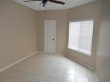5550 Spring Valley Road - Photo 7