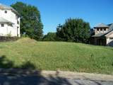 TBD Greenway Bend - Photo 1