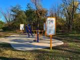 3715 Magnolia Court - Photo 33