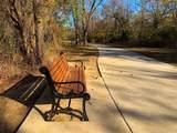 3715 Magnolia Court - Photo 34