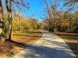 3715 Magnolia Court - Photo 35