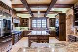 8701 Baltusrol Drive - Photo 8