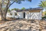 4229 Alicia Lane - Photo 1