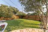10054 Faircrest Drive - Photo 29