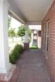 9831 Dartmouth Drive - Photo 2