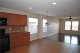 9831 Dartmouth Drive - Photo 4