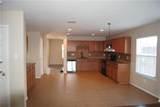9831 Dartmouth Drive - Photo 5