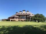 6244 Monticello Drive - Photo 1